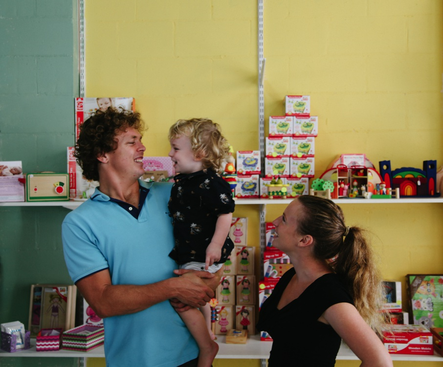 Baby store photos-13.jpg