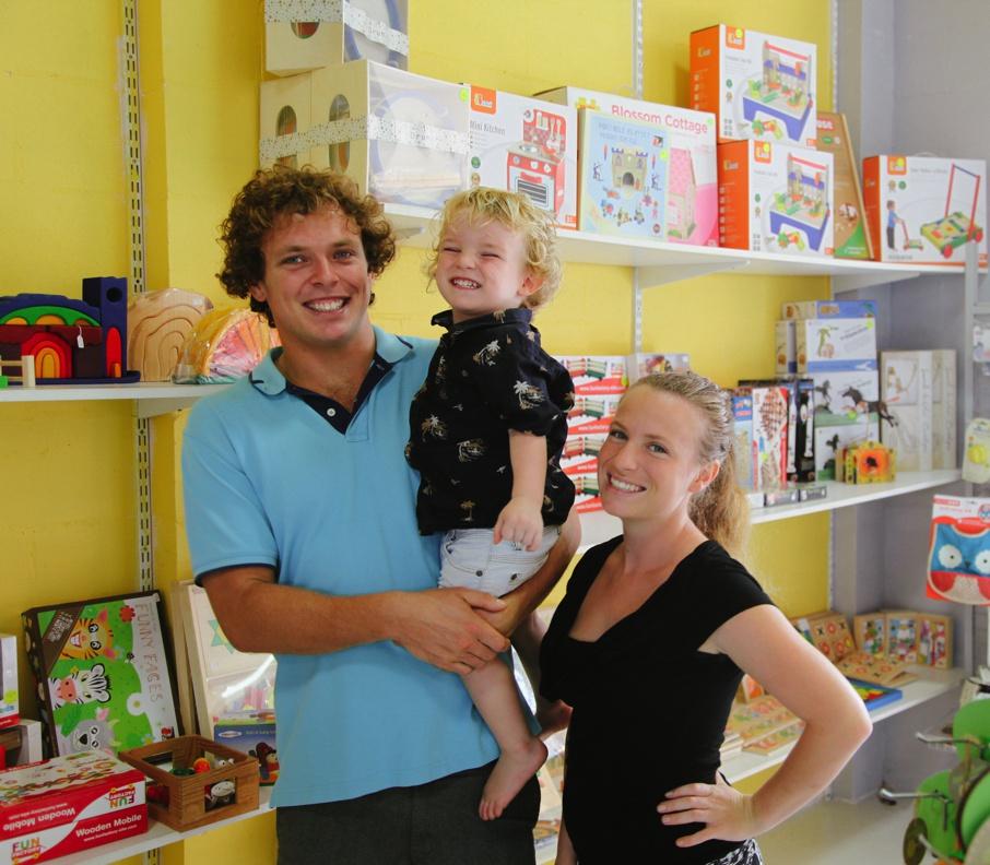 Baby store photos-24.jpg