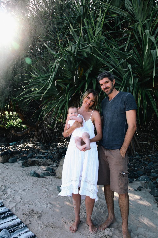 Dean, Liesl + Lucy Fam Shoot-64.jpg