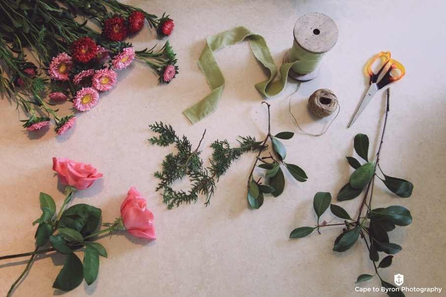 Floral and Mineral-44.jpg