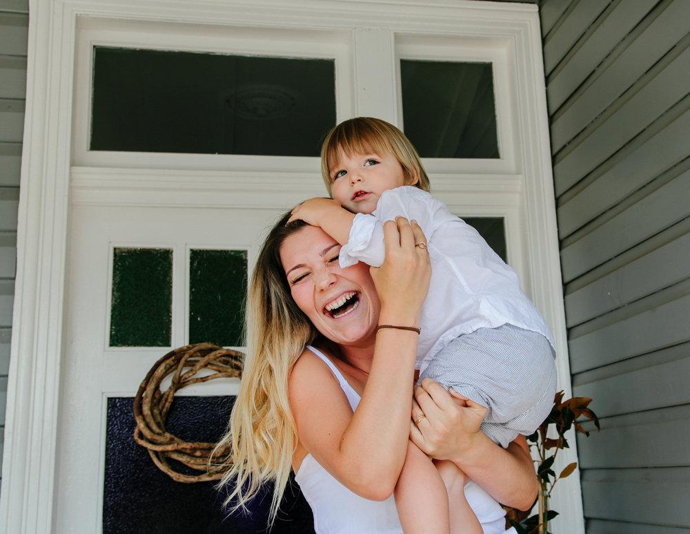 Elle Family Shoot-27.jpg