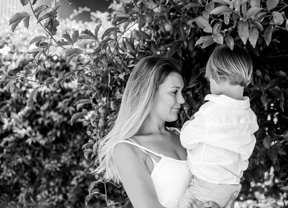 Elle Family Shoot-117.jpg
