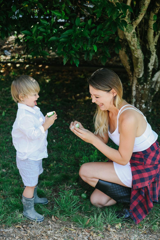 Elle Family Shoot-131.jpg