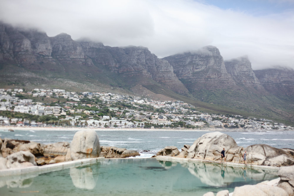 South Africa-112.jpg