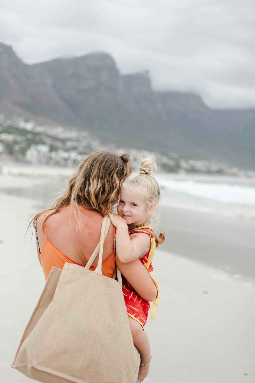 South Africa-135.jpg
