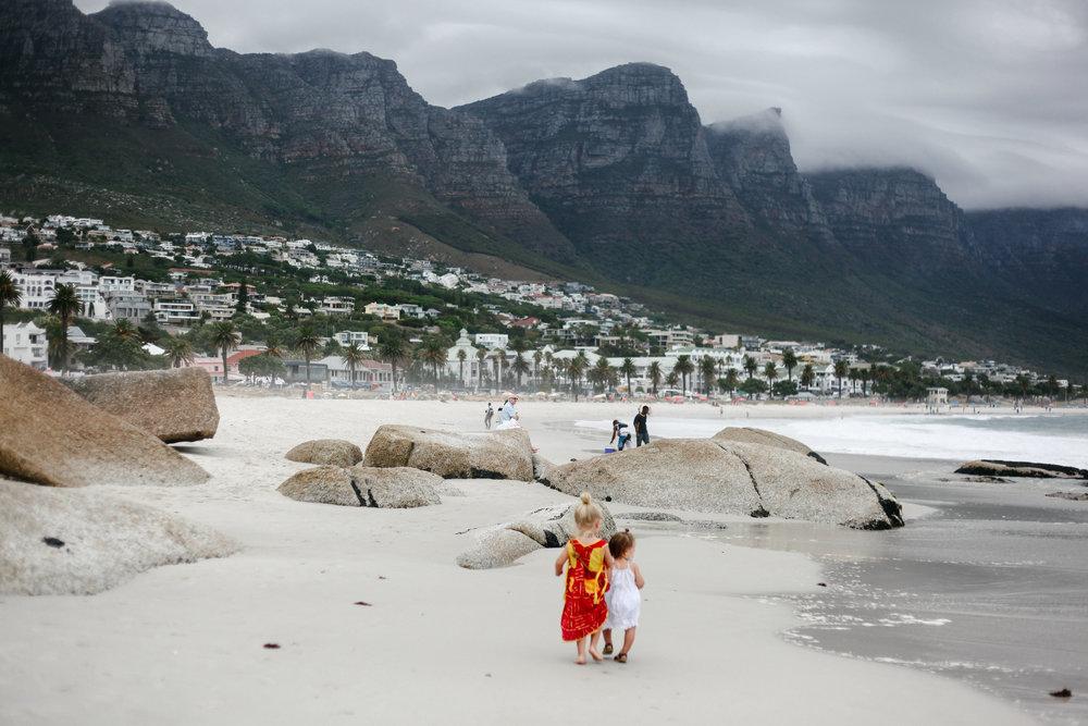 South Africa-147.jpg