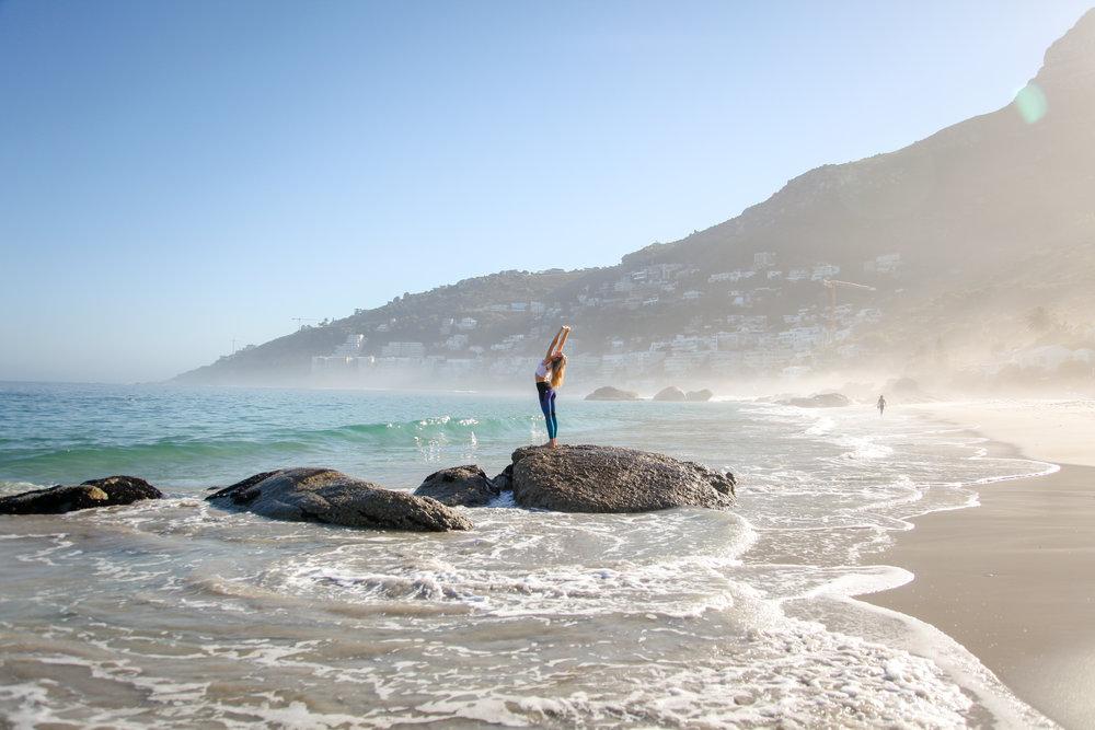 Poppy Cape Town_-157.jpg