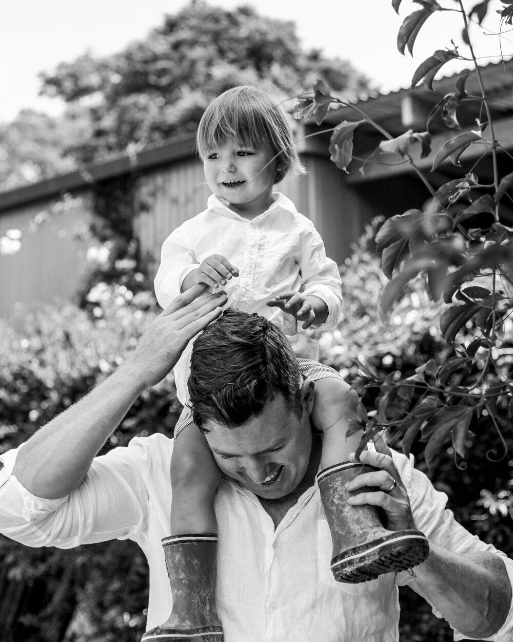 Elle Family Shoot-109i.jpg