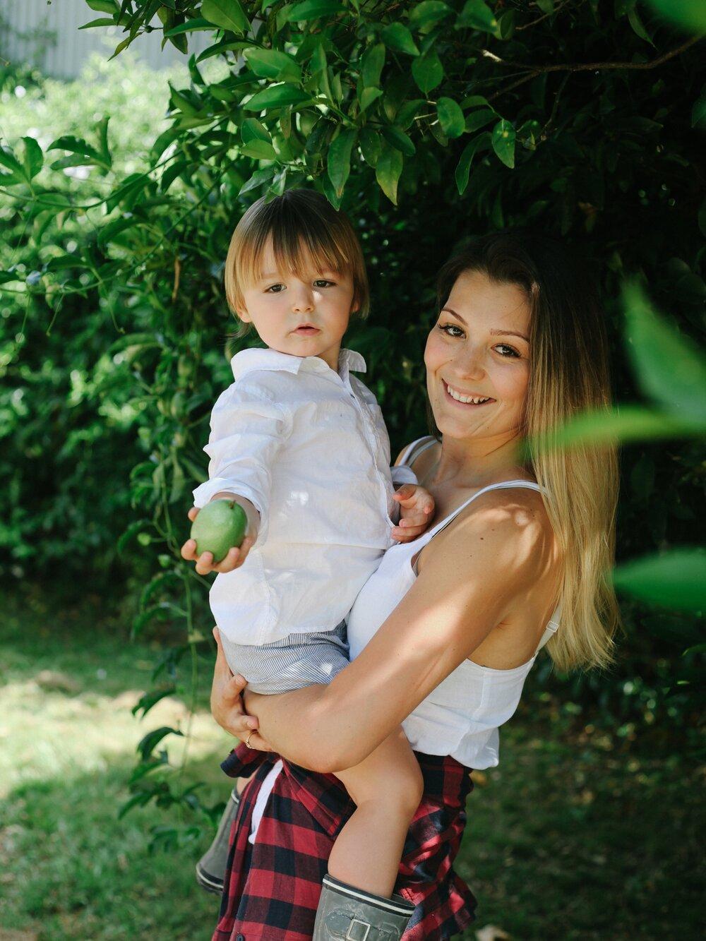 Elle Family Shoot-121.jpg