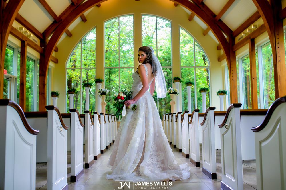 Colton & Brittany   Ashton Gardens Dallas TX Wedding — Dallas Best ...