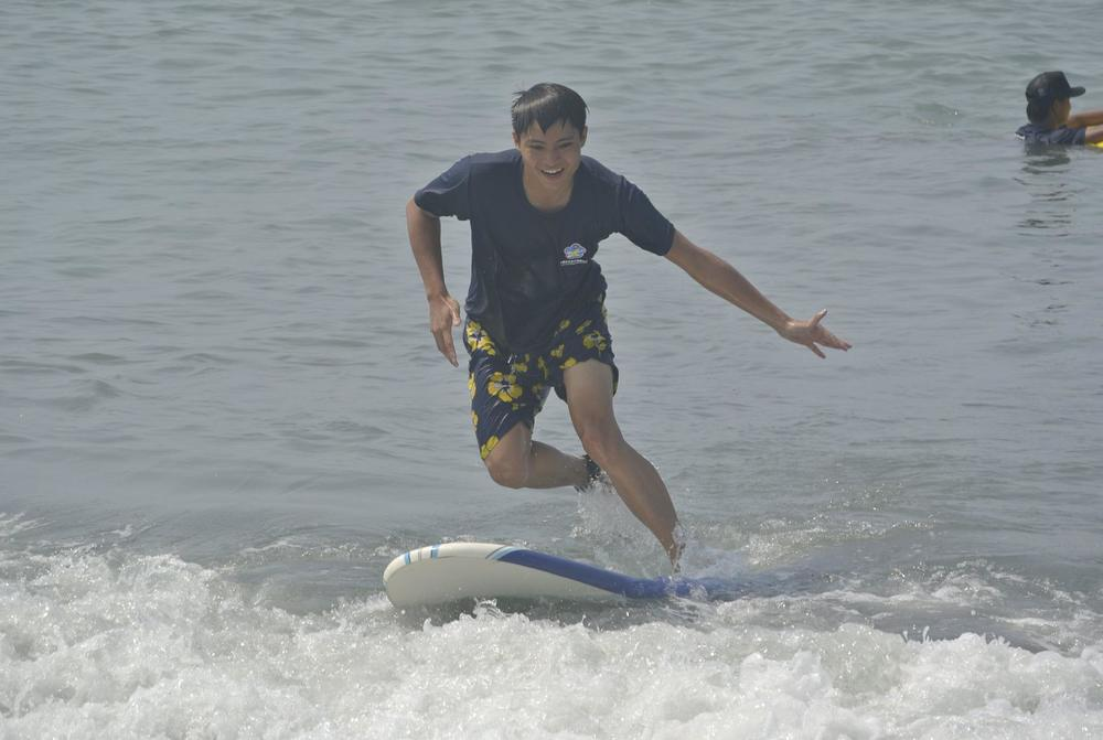 衝浪課程6.jpg