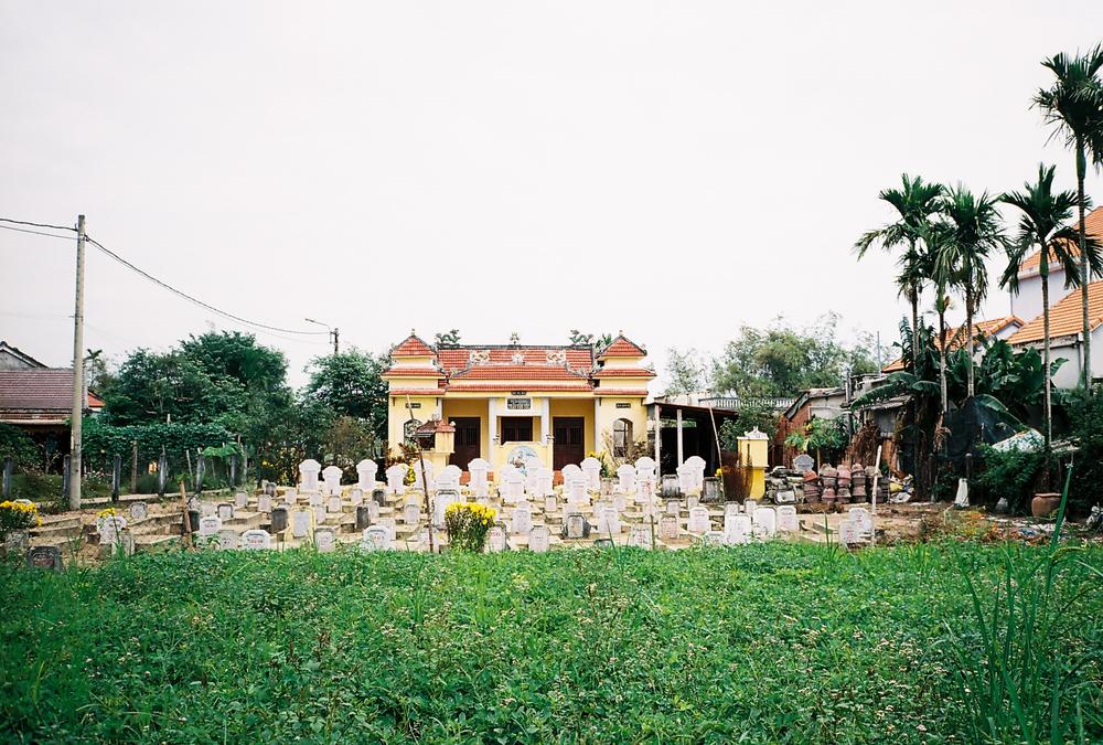 Vietnam5.jpg