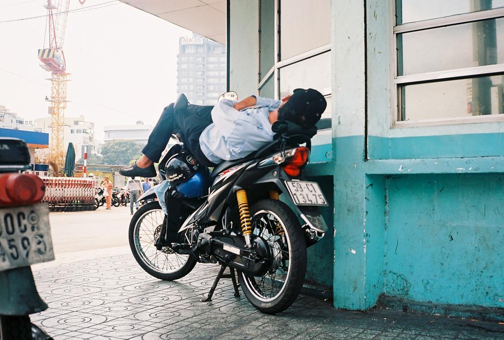 Vietnam6.jpg