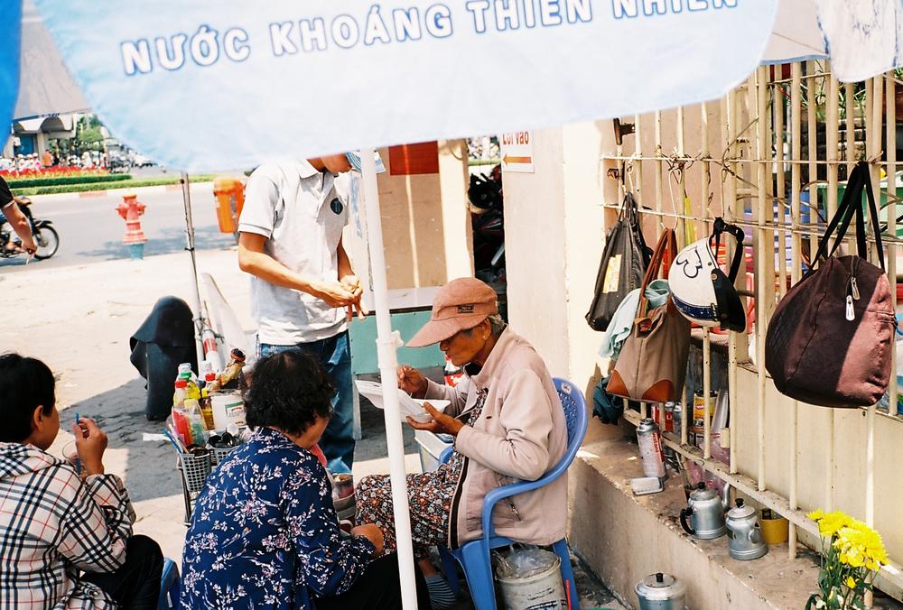 Vietnam7.jpg