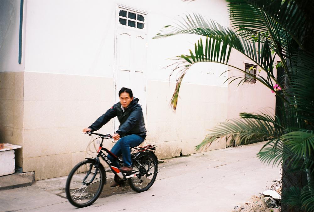Vietnam10.jpg