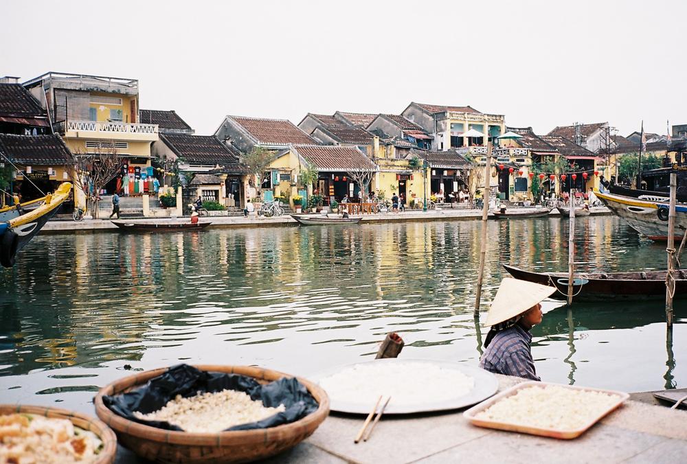 Vietnam11.jpg
