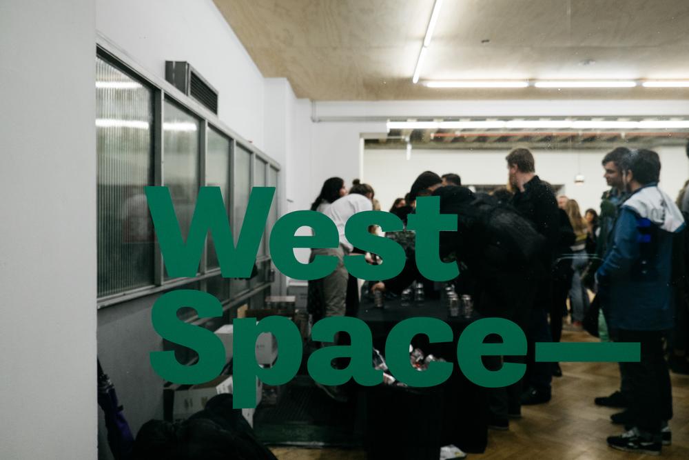 Westspace_llluska-1.jpg