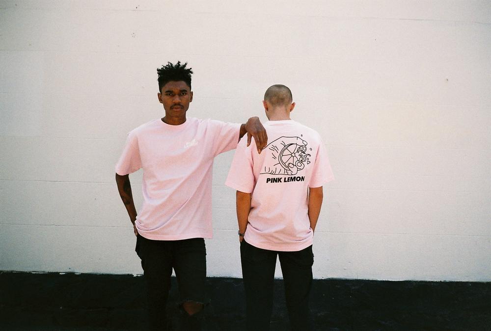 PinkLemon.jpg