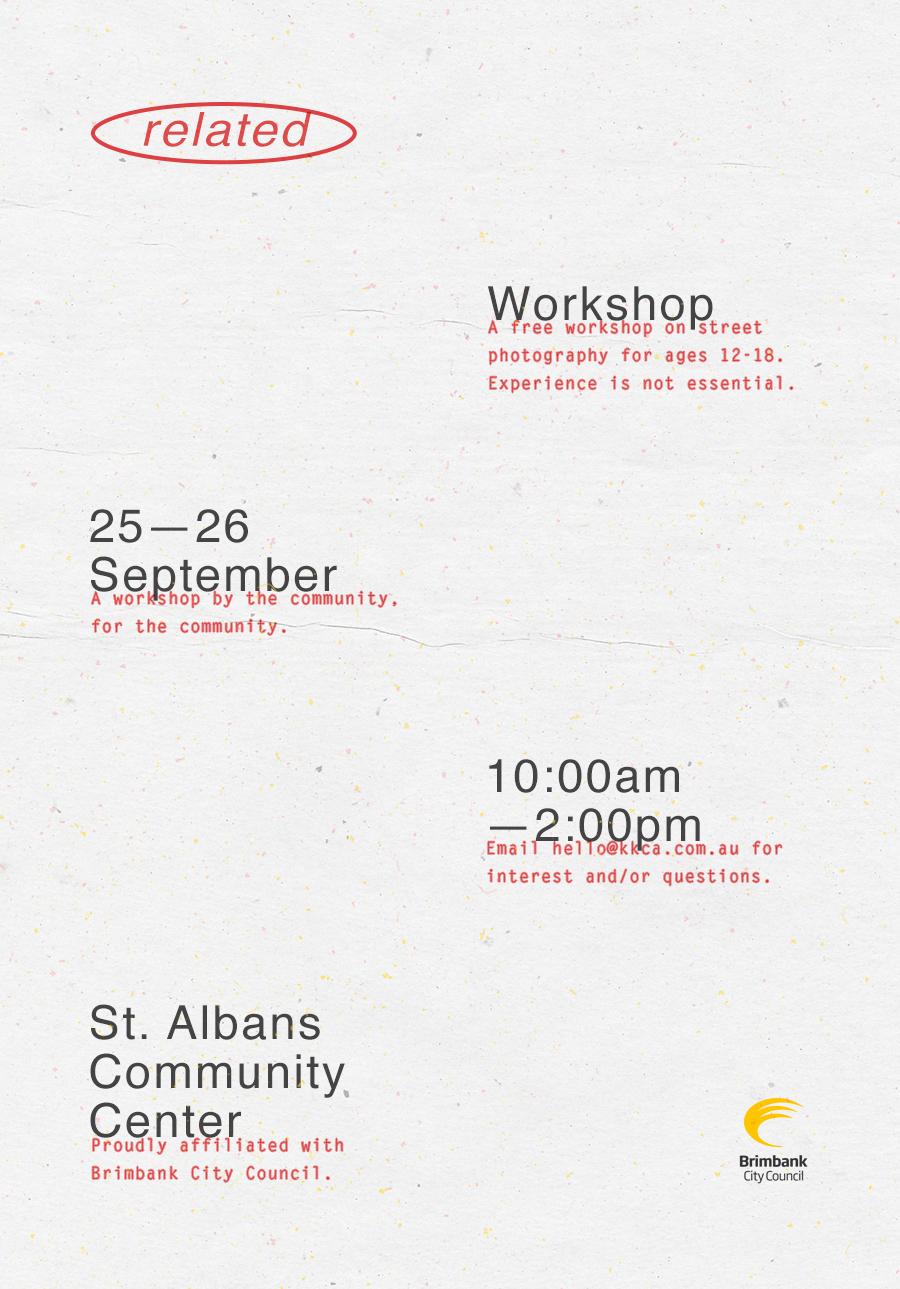 related-Workshop-kkca.jpg