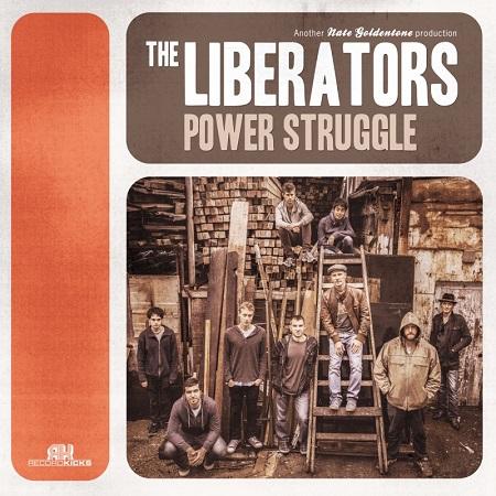 The Libeators
