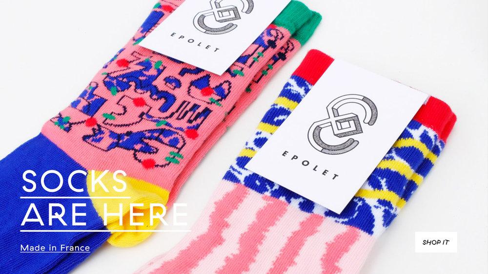 epolet_SS_home-socks.jpg
