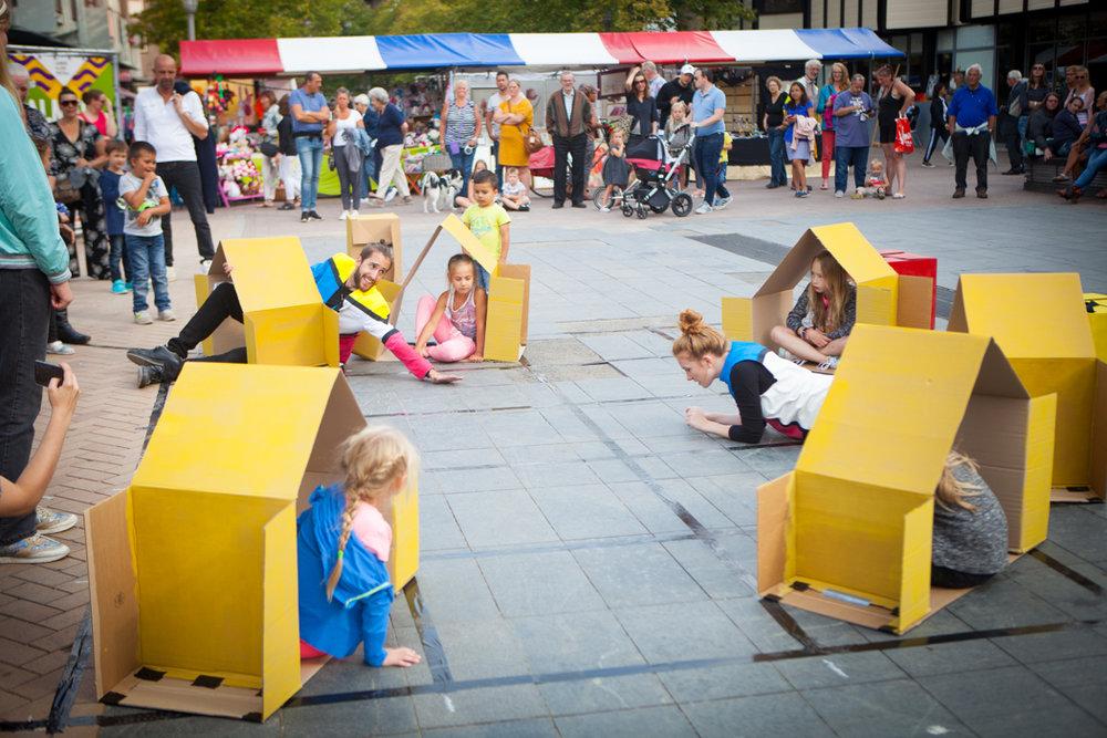 Dutch Design-Havenfestival-4428(1).jpg