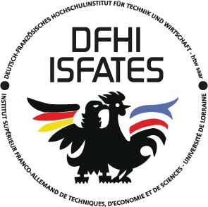 LogoDFHIrund.jpg