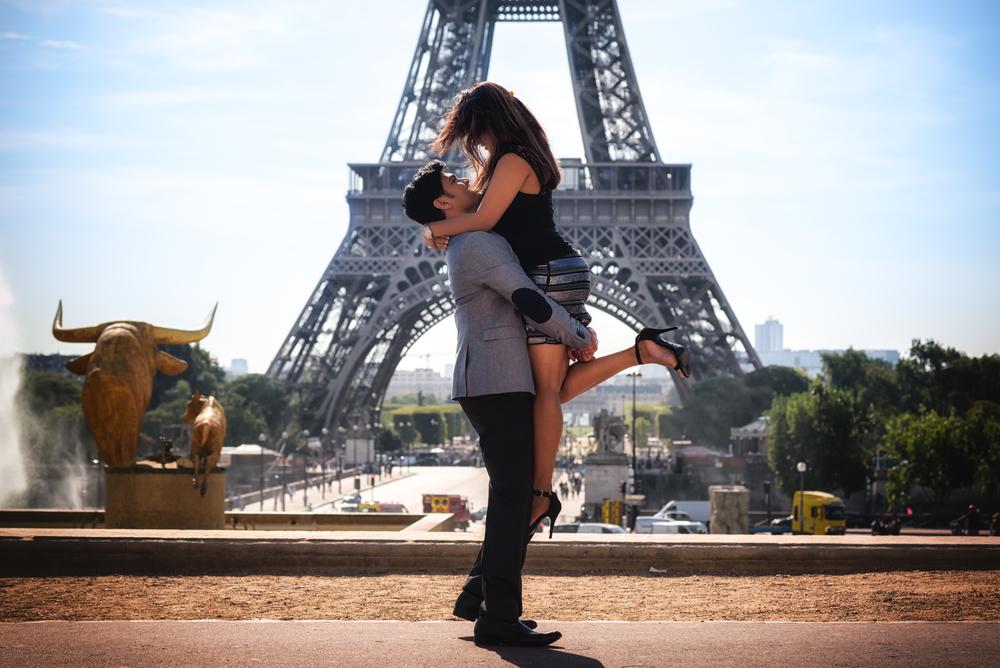 Photoshoot Paris 30-08 retouched (4).jpg