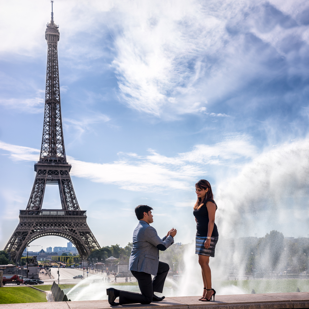 Photoshoot Paris 30-08 retouched (6).jpg