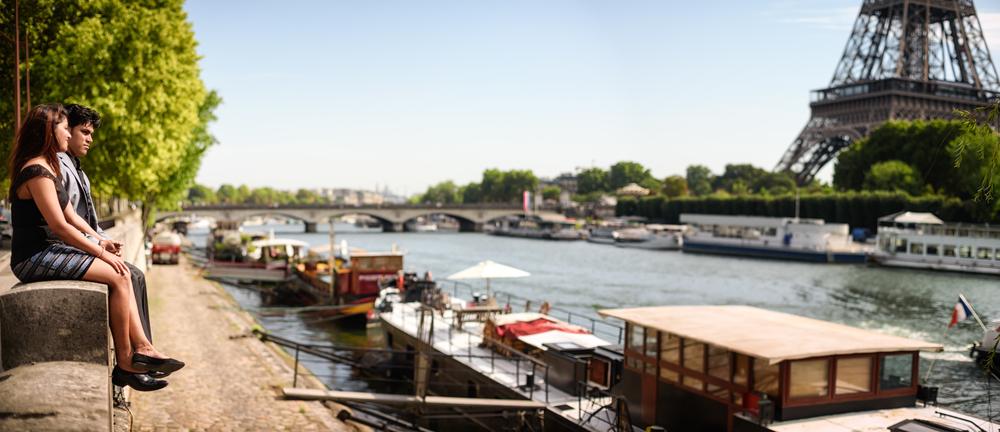 Photoshoot Paris 30-08 retouched (7).jpg