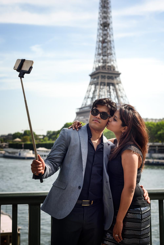 Photoshoot Paris 30-08 retouched (10).jpg