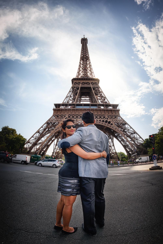 Photoshoot Paris 30-08 retouched (13).jpg