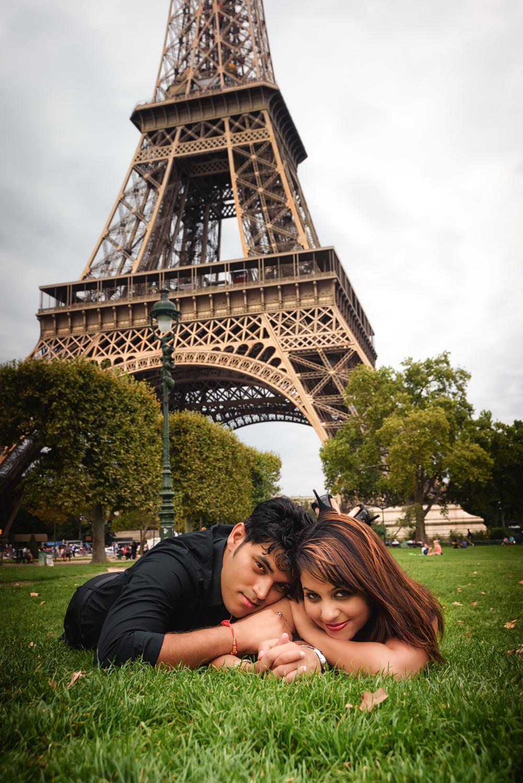 Photoshoot Paris 30-08 retouched (15).jpg