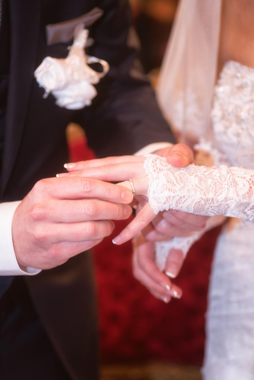 Donald & Julide Wedding - Retouched (13).jpg