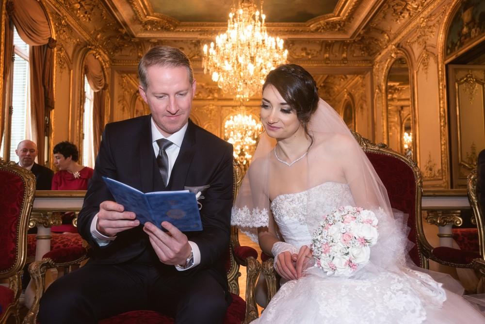 Donald & Julide Wedding - Retouched (8).jpg