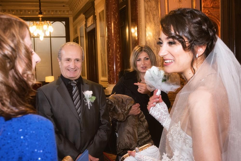 Donald & Julide Wedding - Retouched (23).jpg