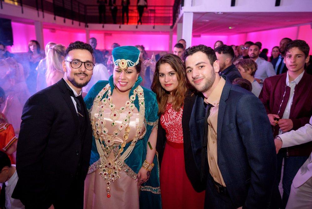Kheira et Omar - retouches (48).jpg