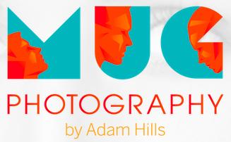 Portfolio Photos by Mug Photography.