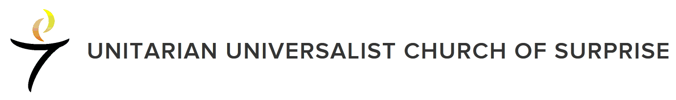 Unitarian Universalist Church of Surprise