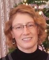 Lisa Lawrence -Director