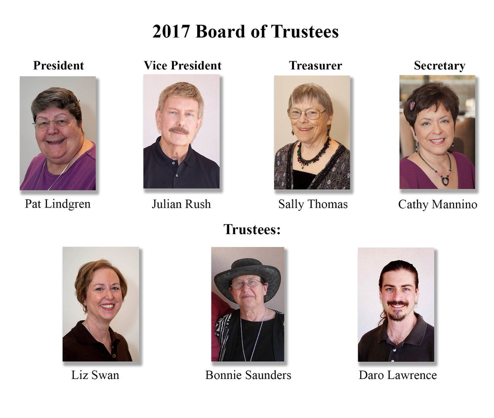 board members 2017.jpg