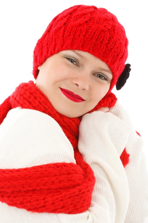 beauty-warm-elegance-face-41205.jpeg
