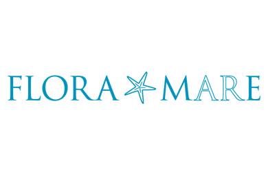 FloraMare_Logo.jpg
