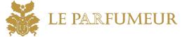 leparfumeur_logo.jpg