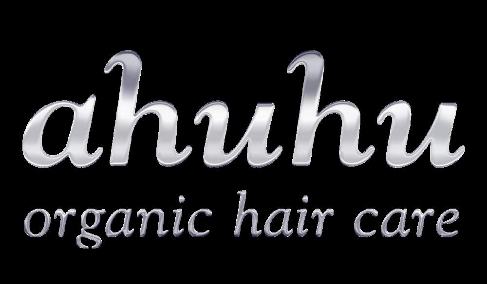 ahuhu-logo_silber.png