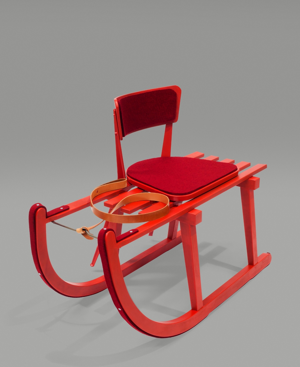 71_Rolf_Sachs_Chair_Carl_Glover.jpg
