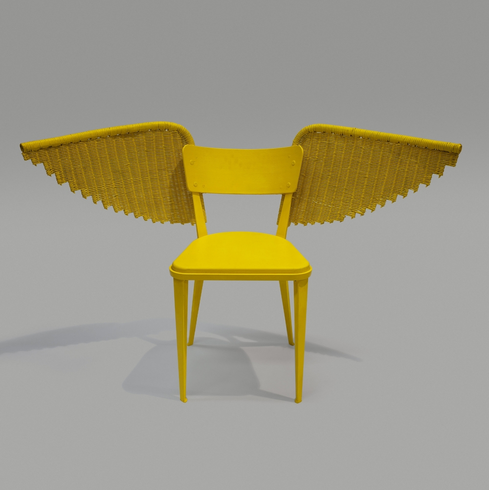 68_Lulu_Lytle_Chair_Carl_Glover.jpg