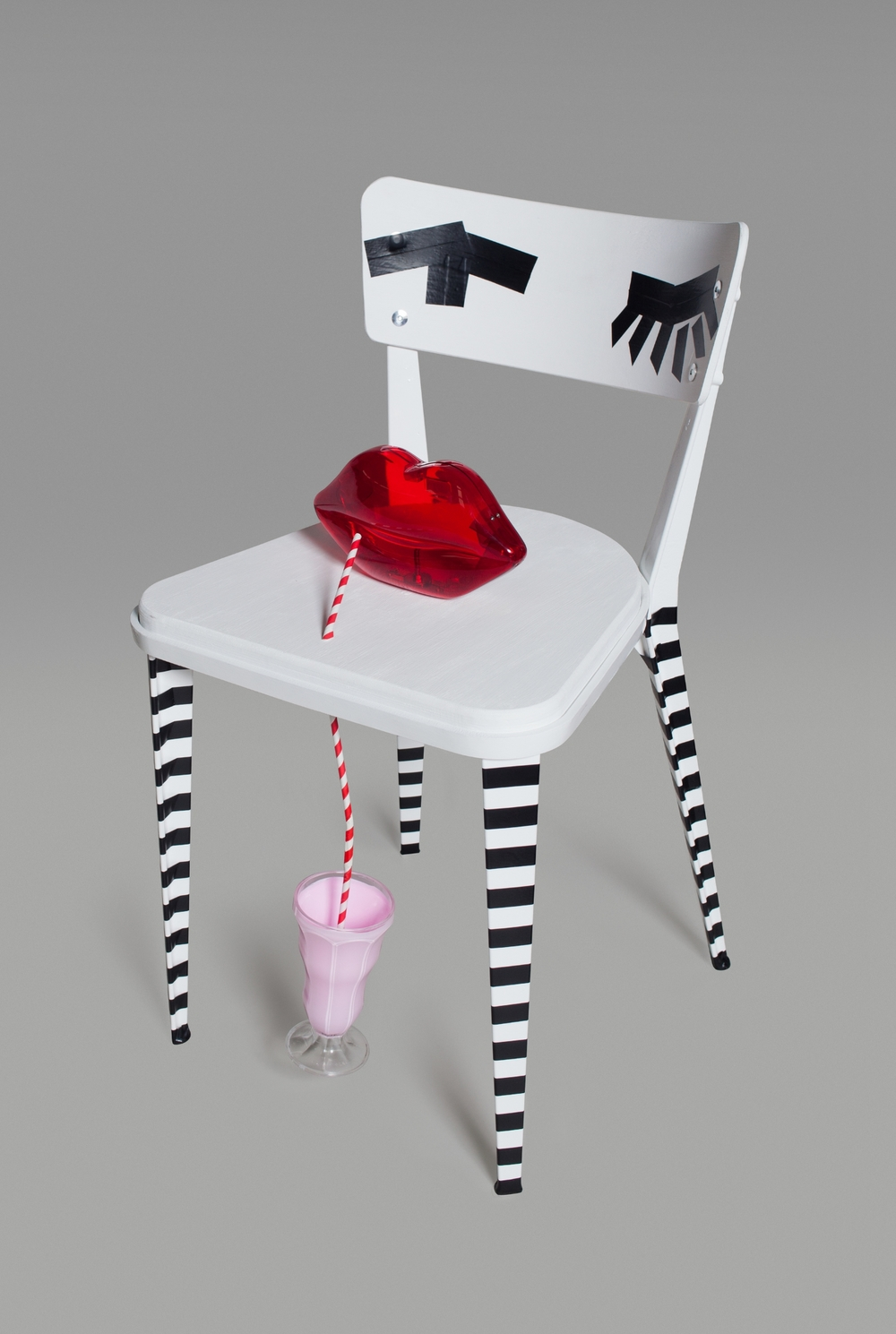 15_Lulu_Guinness_Chair_Carl_Glover.jpg