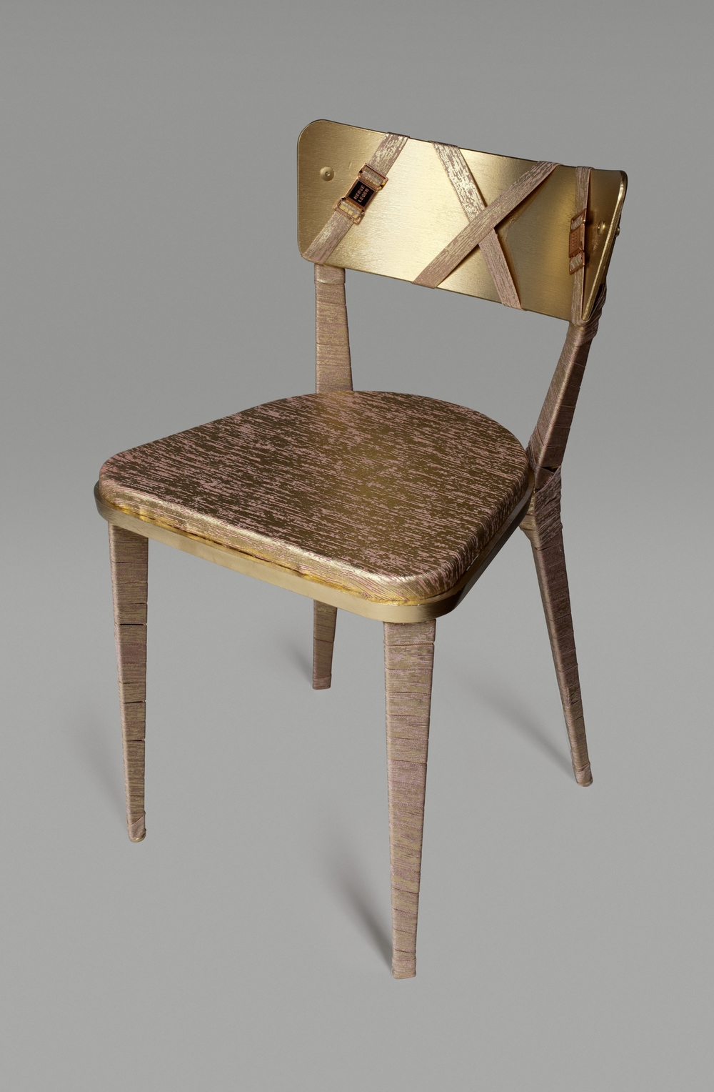 73_Hervé_Léger_Chair_Carl_Glover.jpg