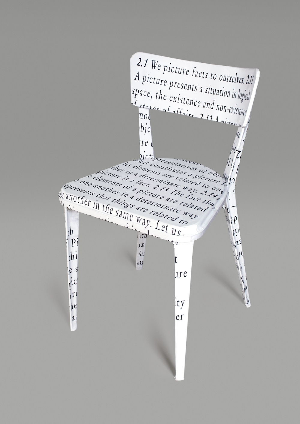 79_Joseph_Kosuth_Chair_Carl_Glover.jpg
